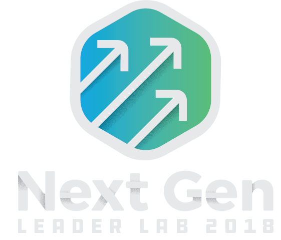 Next Gen Leader Lab